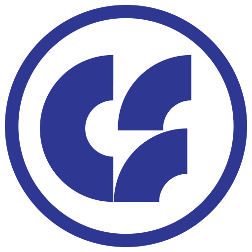 Canadoil-favicon